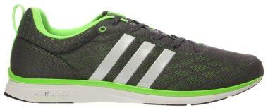 Adidas Adizero Feather 4 Green Men