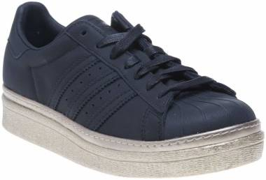 sale retailer 0a0c0 9666b Adidas Superstar 80s New Bold