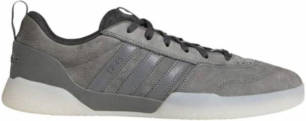 Adidas City Cup x Numbers  Grey