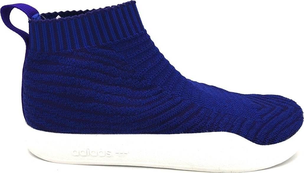 Adidas Adilette Primeknit Sock