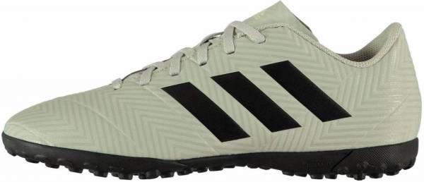 Rebelión Negligencia líquido  7 Reasons to/NOT to Buy Adidas Nemeziz Tango 18.4 Turf (Jan 2021) |  RunRepeat