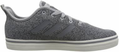 Adidas True Chill - Grey Gretwo Grethr Cwhite Gretwo Grethr Cwhite