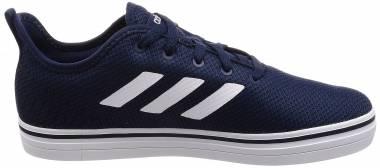 Adidas True Chill - Blue (Conavy/Ftwwht/Ftwwht Conavy/Ftwwht/Ftwwht)