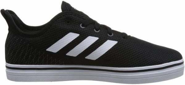 Adidas True Chill