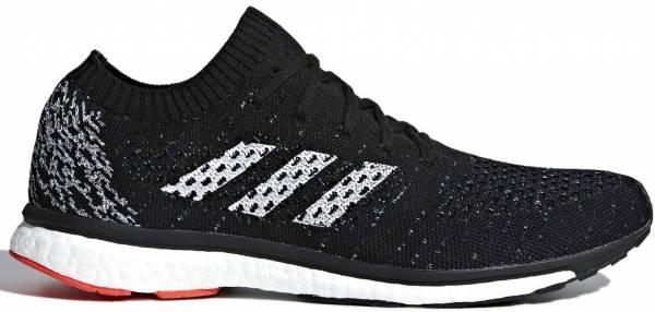 Adidas Adizero Prime LTD - Black (CP8922)