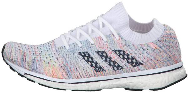 9 Reasons to NOT to Buy Adidas Adizero Prime LTD (Mar 2019)  2511f51df