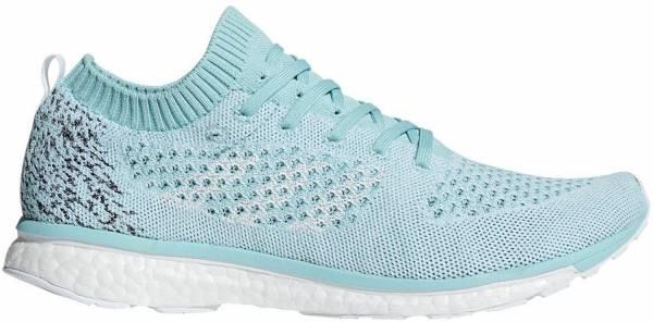 Adidas Adizero Prime LTD - Blue (AQ0201)