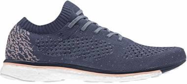 Adidas Adizero Prime LTD - Blue (CP8923)