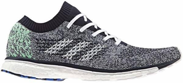 Adidas Adizero Prime LTD - Grey