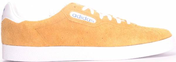 Adidas Gazelle Super x Alltimers Yellow