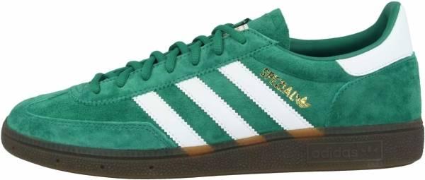 Adidas Handball Spezial - Green