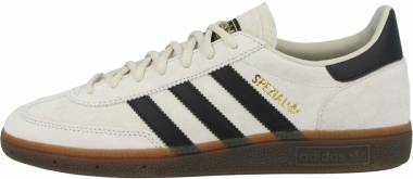 Adidas Handball Spezial - Brown (BD7631)