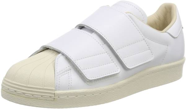 Adidas Superstar 80s Cf Sneakers White