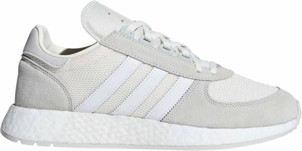 reputable site 8c3f2 64f2c Adidas Marathonx5923 - All 3 Colors for Men   Women  Buyer s Guide     RunRepeat