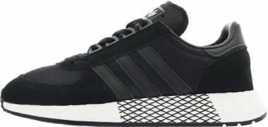 Adidas Marathonx5923 - Black (EE3656)