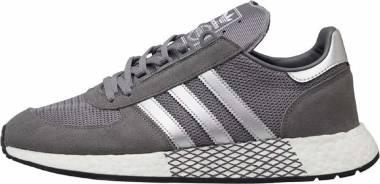 Adidas Marathonx5923 - Grau