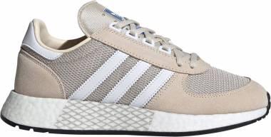Adidas Marathonx5923 - Tan