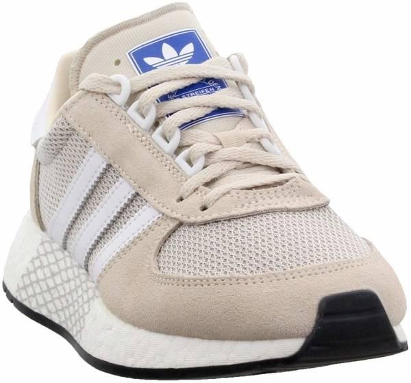 adidas marathon 10 scarpe