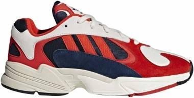 sekcja specjalna o rozsądnej cenie zniżka Adidas Yung-1