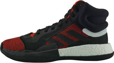 8859bfcb90 102 Best Adidas Basketball Shoes (August 2019) | RunRepeat