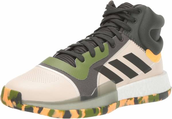 online shop another chance closer at Adidas Marquee Boost