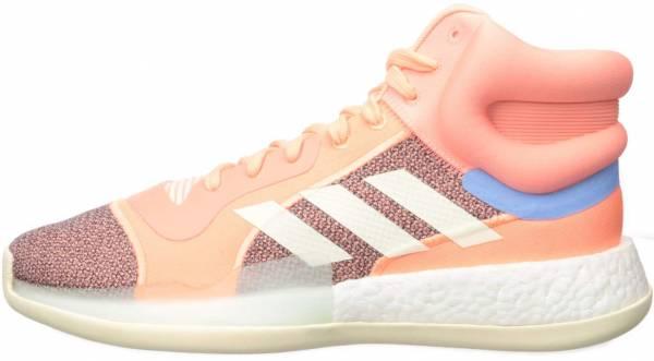 Adidas Marquee Boost - Multi (G27736)