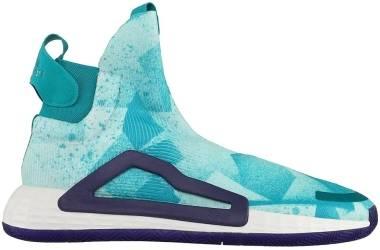 Adidas N3xt L3v3l - Blue (G28810)