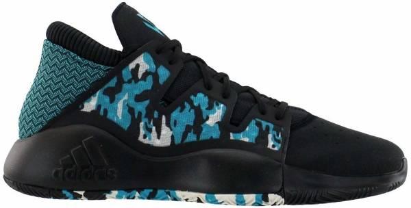 Adidas Pro Vision - Black (EE6869)