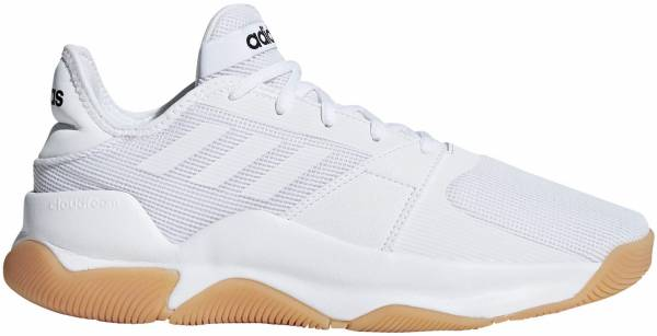 Only £35 + Review of Adidas Streetflow