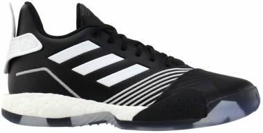 Adidas T-Mac Millennium - Black (EF2927)