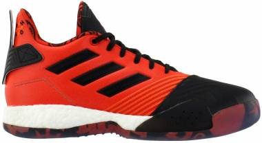 Adidas T-Mac Millennium - Orange (EF1868)