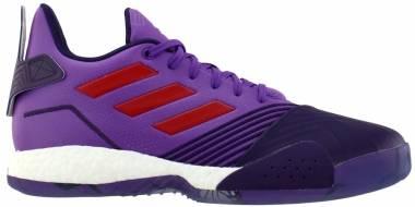Adidas T-Mac Millennium - Purple (EF1872)