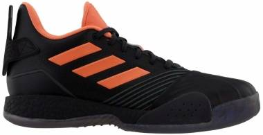 Adidas T-Mac Millennium - Black