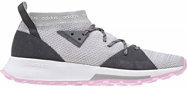 Adidas Explorer Gray