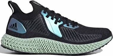 164 Best Adidas Road Running Shoes (January 2020) | RunRepeat
