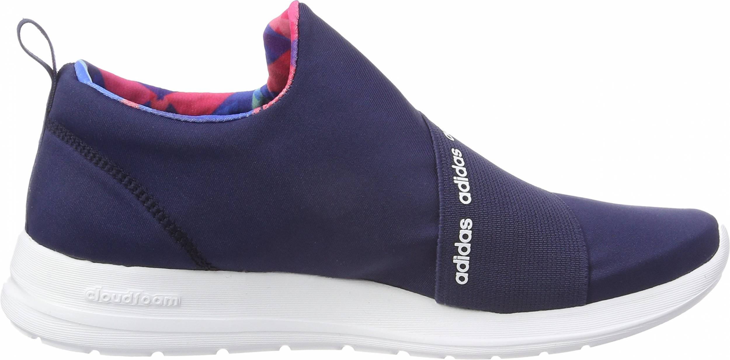 Purchase > cloudfoam refine adapt shoes, Up to 63% OFF