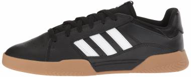 Adidas VRX Cup Low - Black (B41486)