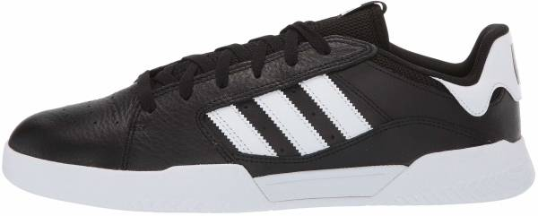Adidas VRX Cup Low - Black