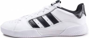 good looking new arrival shoes for cheap Adidas VRX Cup Low