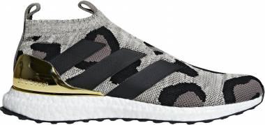 online retailer 67e6f ba73d Adidas A 16+ Ultraboost