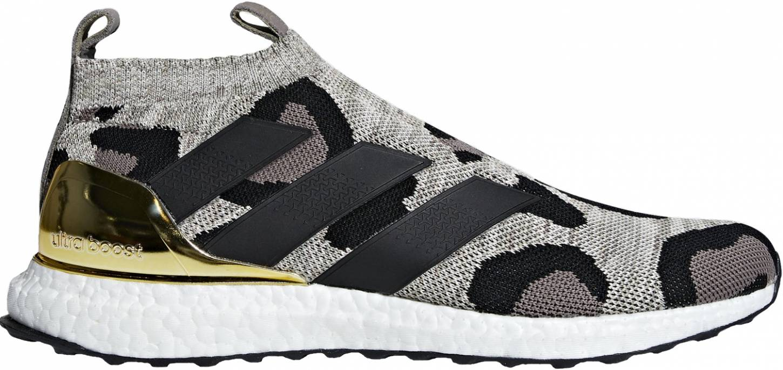 De otra manera Bajo seguro  10 Reasons to/NOT to Buy Adidas A 16+ Ultraboost (Jan 2021) | RunRepeat