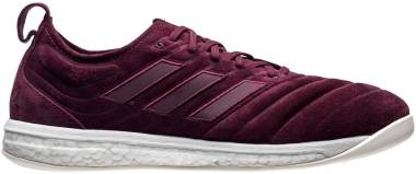 Adidas Copa 19+ Trainers - Rot (G26306)