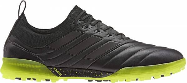 Adidas Copa 19.1 Turf - Mehrfarbig Multicolor 000
