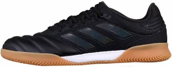 Adidas Copa 19.3 Indoor Sala - Black (D98066)