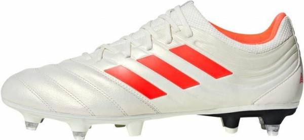 42a4a706e 6 Reasons to NOT to Buy Adidas Copa 19.3 Soft Ground (May 2019 ...