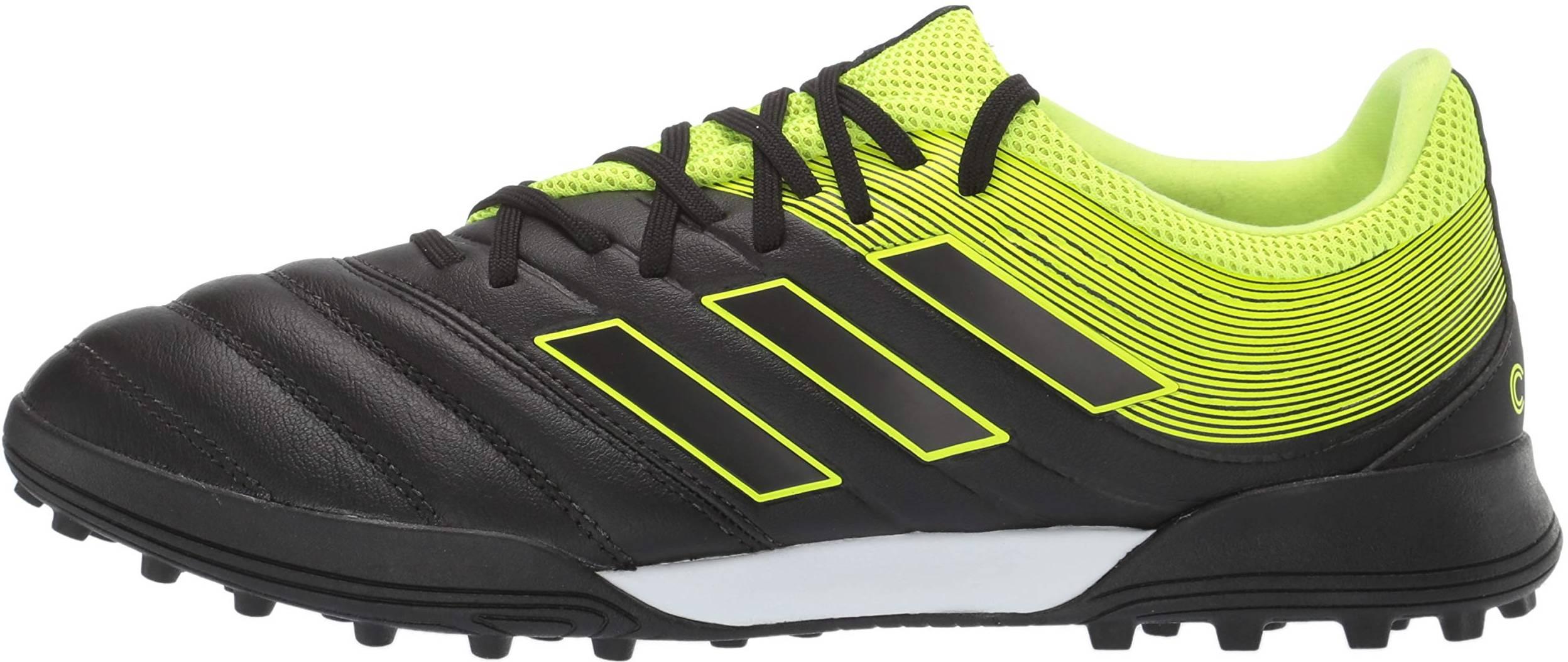 Adidas Copa 19.3 Turf