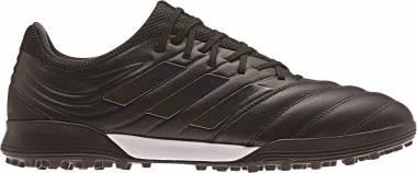 Adidas Copa 19.3 Turf - Black (D98063)