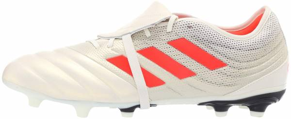 99cdb63b5 7 Reasons to/NOT to Buy Adidas Copa Gloro 19.2 Firm Ground (Jul 2019 ...