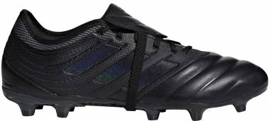 Adidas Copa Gloro 19.2 Firm Ground - Schwarz (D98061)