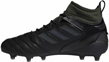 Adidas Copa Mid Firm Ground GTX - adidas-copa-mid-firm-ground-gtx-153d